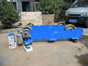 6000kg Welding Rotator /Tuning Roller pictures & photos