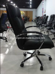 Hot Selling New Mdern Design Office Chair pictures & photos