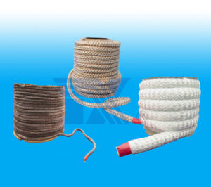 Fiberglass Knitting Rope pictures & photos