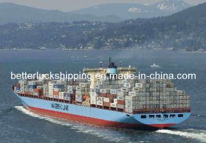 Freight to Korea (Busan/Inchon/Seoul/Ulsan/Kwangyang) From China