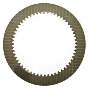 Allison Friction Plate (OEM No.: 23046108)