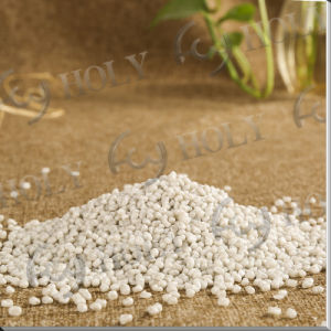 Talc Transaprent LDPE Filling Masterbatch for Packgaing Film pictures & photos