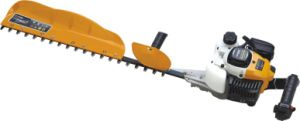 Hedge Trimmer (LJ7510F) pictures & photos