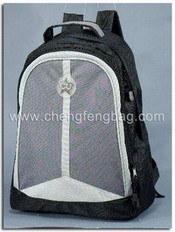 Backpack (CF-BP 004)