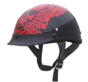 Summer Helmet (Case, Sports Helmet, Full Helmet)