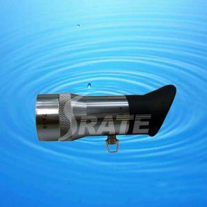 7x18 Water-Resistant Monocular (M0718B)