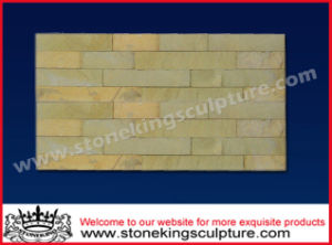Stone Wall Tiles/ Culture Stone (SK-2958) pictures & photos
