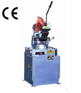 Metal Circular Sawing Machine (MC-275A) pictures & photos