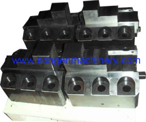 250x180mm Boring Mill Jaws pictures & photos