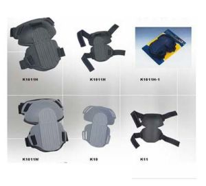 Knee Pads (K1011) pictures & photos