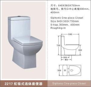 Toilet (2217)