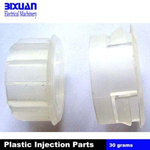 Plastic Part pictures & photos