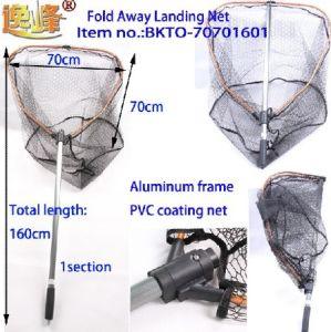 Landing Net (BKTO-70701601)