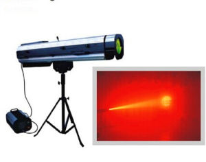 2500W Mechanical Follow Spot Light pictures & photos