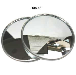 china car mirror blind spot mirror 4 china car mirror interior mirror. Black Bedroom Furniture Sets. Home Design Ideas