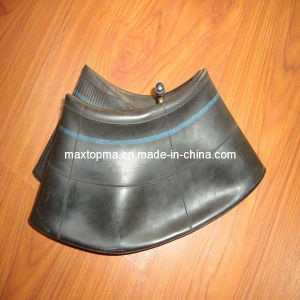 Motorcycle Inner Tube of China pictures & photos