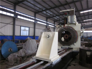 Automatic Mesh Welding Machine Screen Machine pictures & photos