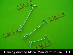 Hook & Eye (JMCG-01)