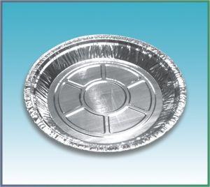 Aluminium Foil Tray (CL134)
