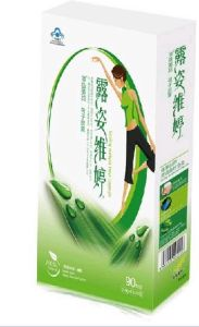 TYMB Slimming Capsule - Natural Herbal Supplement pictures & photos