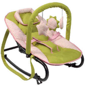 Baby Bouncer (C01)