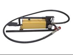 Hydraulic Foot Pump (CP-700C)