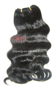 China Highlight Muti-Color Facotry Long Women Hair Extension Supplier pictures & photos