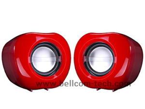 Mini Speaker (A-015)