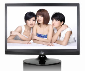 "22""LCD TV (Wide Screen) (RX-2201)"