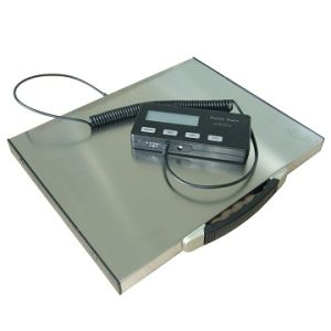 150kg Digital Postal Parcel Weighing Shipping Scale (PS-150)