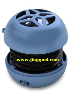 Mini MP3 Speaker (JHS355) pictures & photos