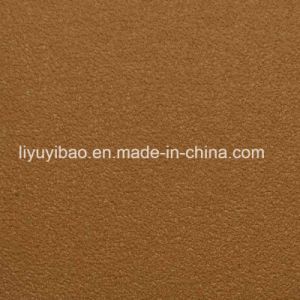 Decorative Pattern Crepe Rubber Sole Sheets From China