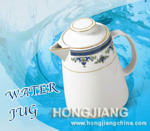 Water Jug (0051#BLUE) pictures & photos