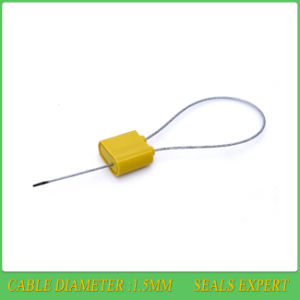 Cable Seal (JYE1.5S) , Metal Seals pictures & photos