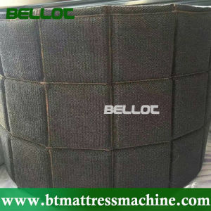 High Quality Mattress Border Tape Edge pictures & photos