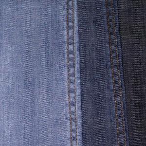 Weaving Jeans (B0024-K)