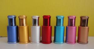 Perfume Atomizer (KLP-34) pictures & photos
