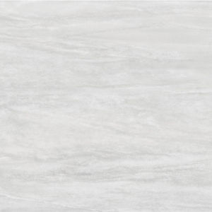 Factory Price Vinyl Flooring for Bathrooms pictures & photos