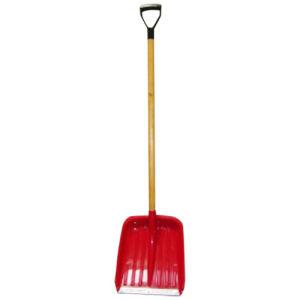 Shovel (GT-808) pictures & photos