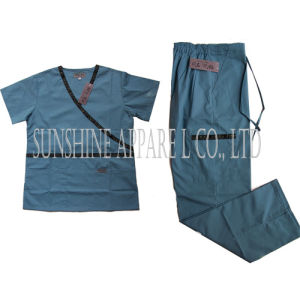 Medical Uniforms (709T/P)