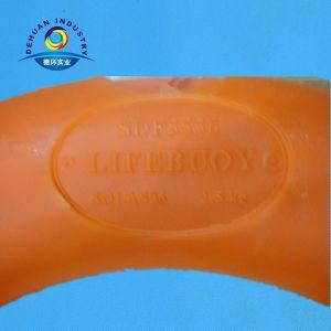Lifebuoy (DH-009)