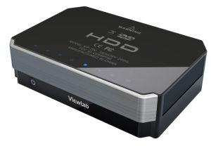 Full HD Media Player H1