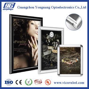 Different Corner Snap frame Poster frame-DY05
