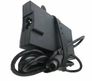 Original Laptop Adaptor/AC Adapter for DELL 19.5V 4.62A (SNT-D01)
