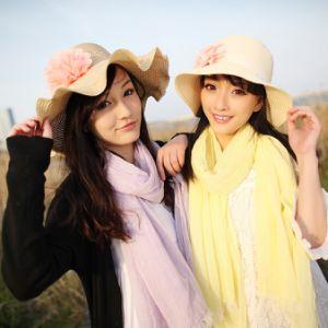Cotton & Linen Shawl (FRbtc21.4) pictures & photos