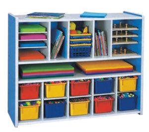 Children Furniture (KL 246E) pictures & photos