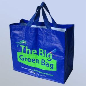 Non-Woven Bag (CXNWB-010)