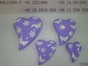 Ceramics Flower Pot - 1