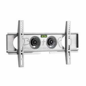 Aluminum & Steel TV Bracket Mount (LP01-24T)