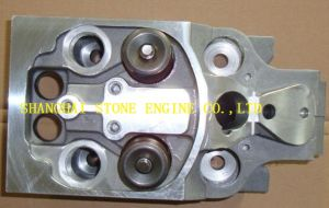 Deutz 912W Cylinder Head pictures & photos